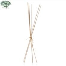 INNISFREE Reed Stick for Perfumed Diffuser [Basic] 10ea,INNISFREE